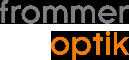 Frommer Optik